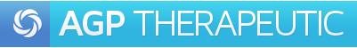 AGP THERAPEUTIC LLC